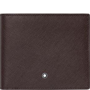 Montblanc Sartorial Wallet 8cc
