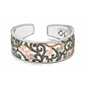 Tirisi Moda Bohemian Armband