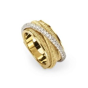Marco Bicego Cairo Ring