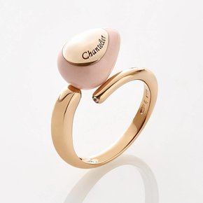 Chantecler Capriful Ring