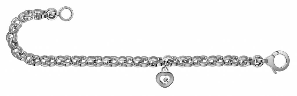 Chopard Chopard Happy Diamonds Armband