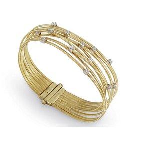Marco Bicego Goa Armband