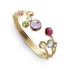 Marco Bicego Jaipur Armband