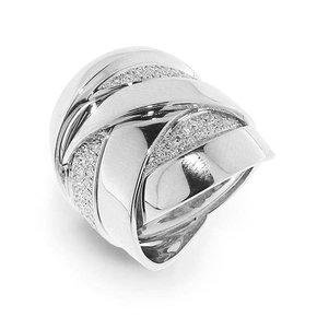 Mattioli Maldamore Ring