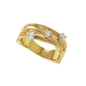 Marco Bicego Marrakech Ring