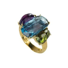 Marco Bicego Murano Ring