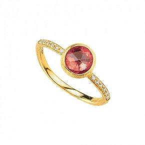 Marco Bicego Jaipur Ring