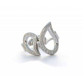 Tamara Comolli Signature Ring