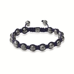 Shamballa Heroes and Warriors  Shamballa Armband