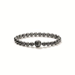 Shamballa Timeless Men Tennis Armband