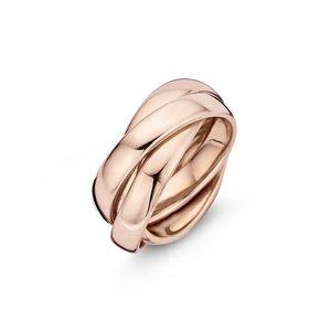 Noor Ring Trinity