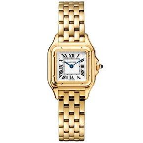 Cartier Panthére de Cartier