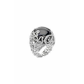 Chantecler Diamour Ring