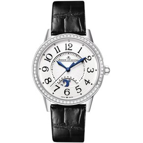 Jaeger-LeCoultre Rendez Vous Night and Day