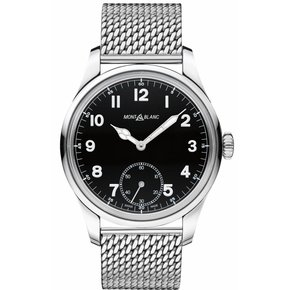 Montblanc 1858 Collection 44mm
