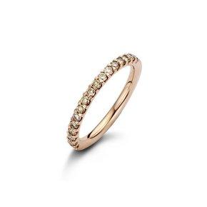Noor Ring Alliance Half