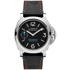 Officine Panerai Luminor Marina Oracle