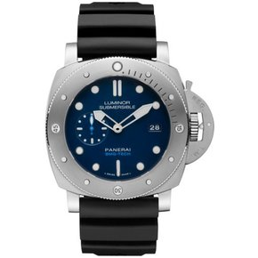 Officine Panerai Luminor Submersible 1950