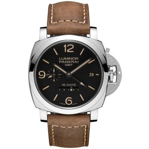 Officine Panerai Luminor 1950 10 Days GMT