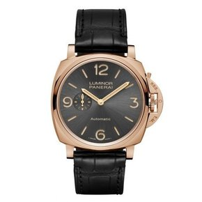 Officine Panerai Luminor