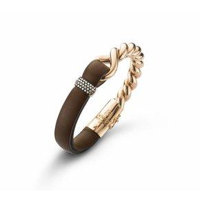 Oromalia Armband