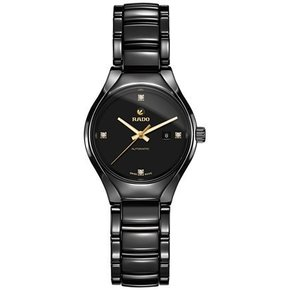 Rado True Diamonds Lady