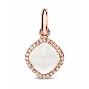 Tirisi Jewelry Copacabana diamant ruit
