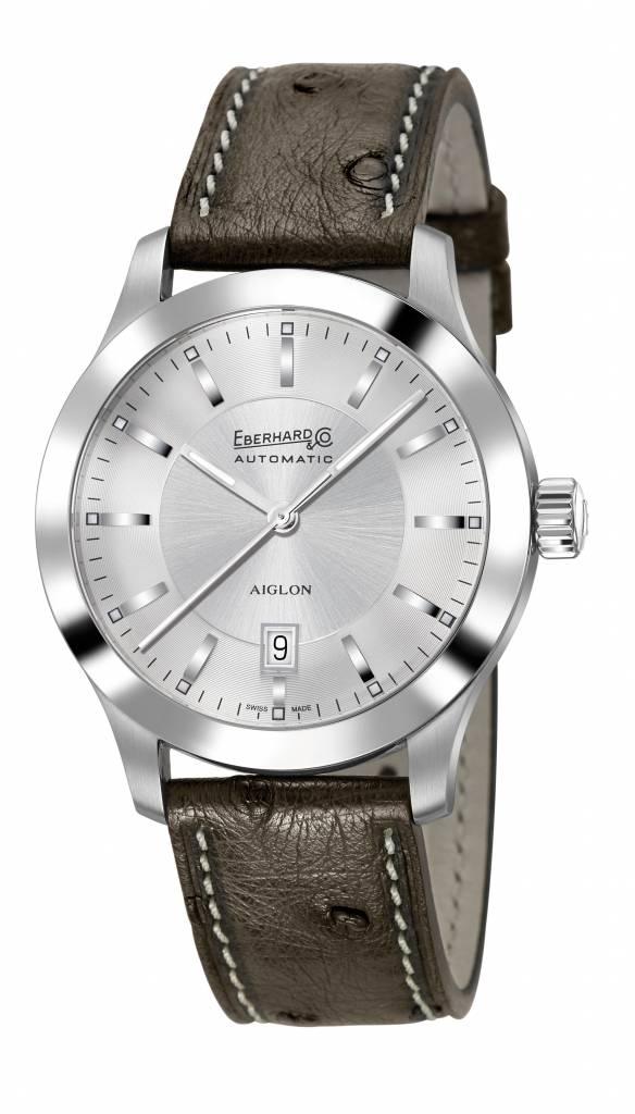 Eberhard & Co. Aiglon Grande Taille (41030.4)