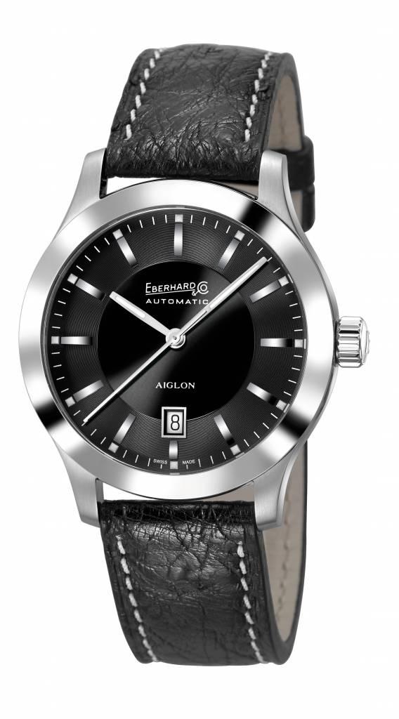 Eberhard & Co. Aiglon Grande Taille (41030.5)