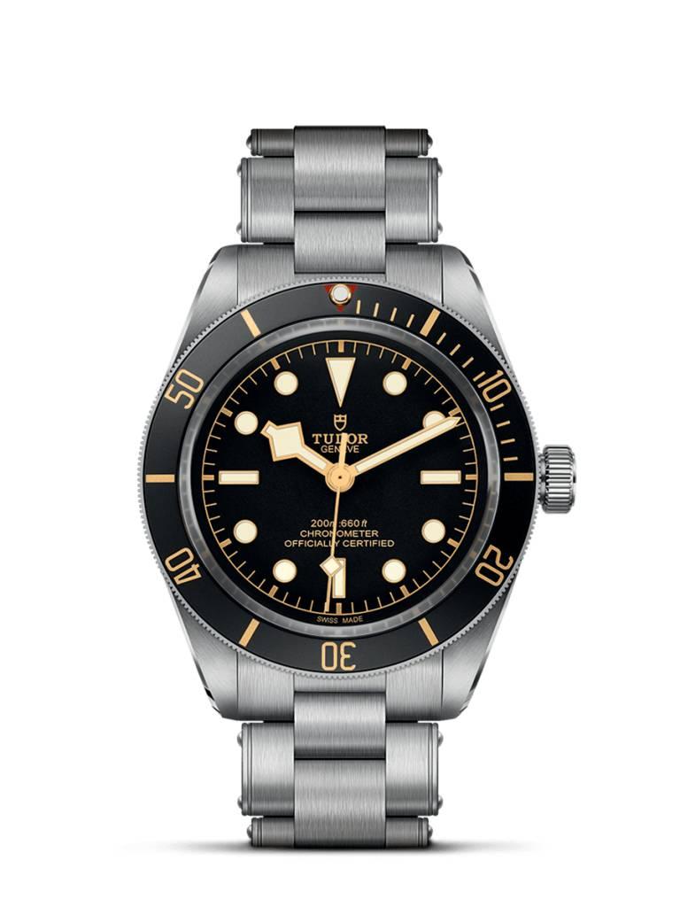 Tudor Black Bay 58 (M79030N0001)