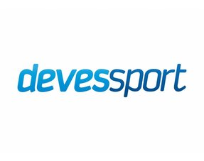 DevesSport