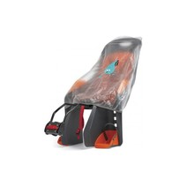 Rain cover Child seat Rear (Guppy / Bubbly-Maxi - Bilby - Koolah)