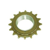 Freewheel 18t import