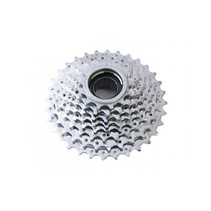 Freewheel 8-speed 13/32