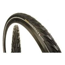 "Tire Contact Reflex 28 x 1 3/8 x 1 5/8 ""/ 37-622 mm - black with reflection"