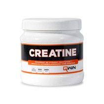 Creatine 360 grams