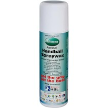 Handspray 200ml