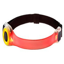 Led Armband for runners
