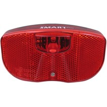 Carrier rear light TL266R