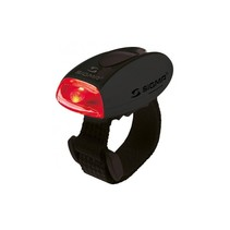 Rear lamp micro (black)