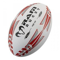 Squad Training Rugbyball