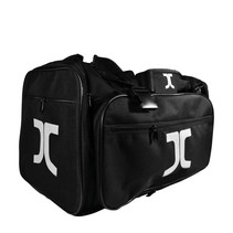 Holdall Sports bag