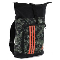 Sports bag / Backpack (Camo)