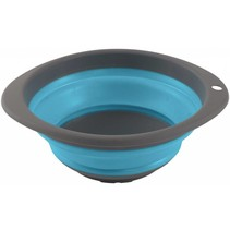 Easy Camp Modoc foldable bowl S