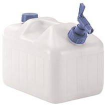 Jerry can 10 liters