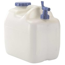 Jerrycan 23 liters