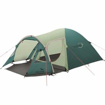 Easy Camp Corona 300 tent green