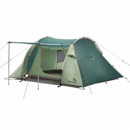 Easy Camp Easy Camp Cyrus 200 tent