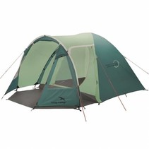 Easy Camp Corona 400 tent green