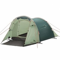 Easy Camp Spirit 200 tent green